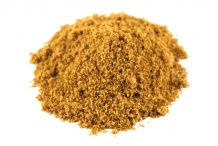 Cumin-seed-powder