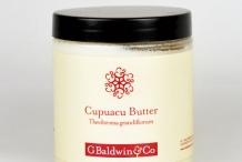 Cupuassu-butter-Cupuasu