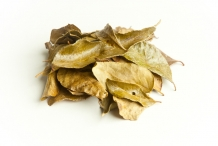 Dried-Curry-leaves