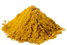 Curry-powder-1