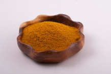 Curry-powder-2