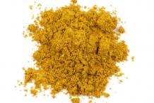 Japanese-yellow-curry-powder