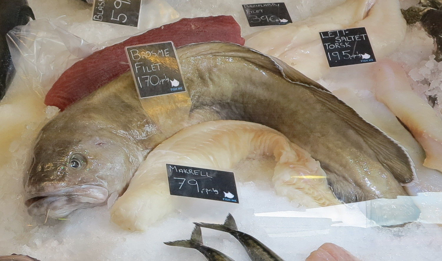 Cusk-fish-with-fillet-for-sale
