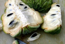 Custard-apple-cut