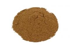 Powder-of-Cutch-Tree