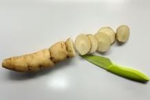 Dahlia-tuber-cut