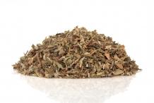Damiana-leaves-dried