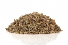 Damiana-leaves-dried
