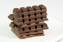 Bars-of-Dark-chocolate