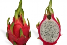 Half-cut-Dragon-fruit