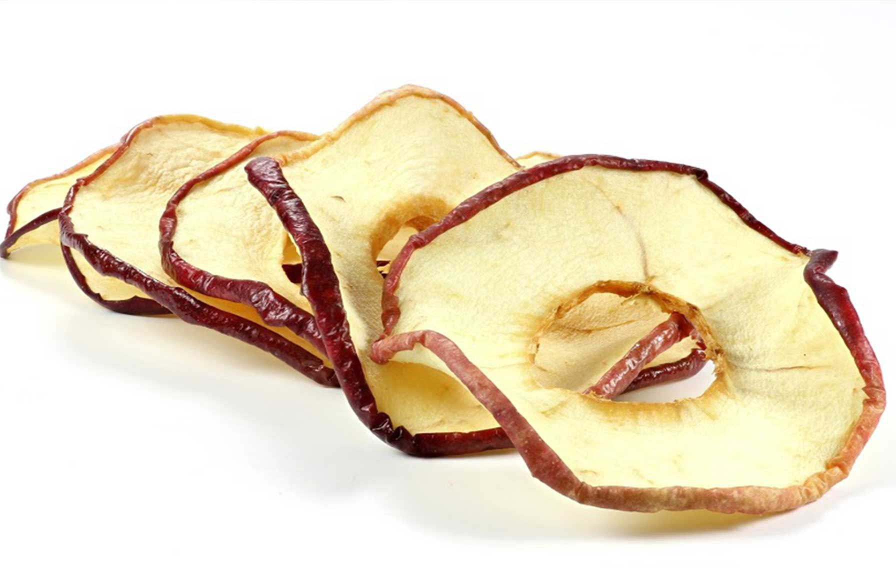 Dried-apples-1