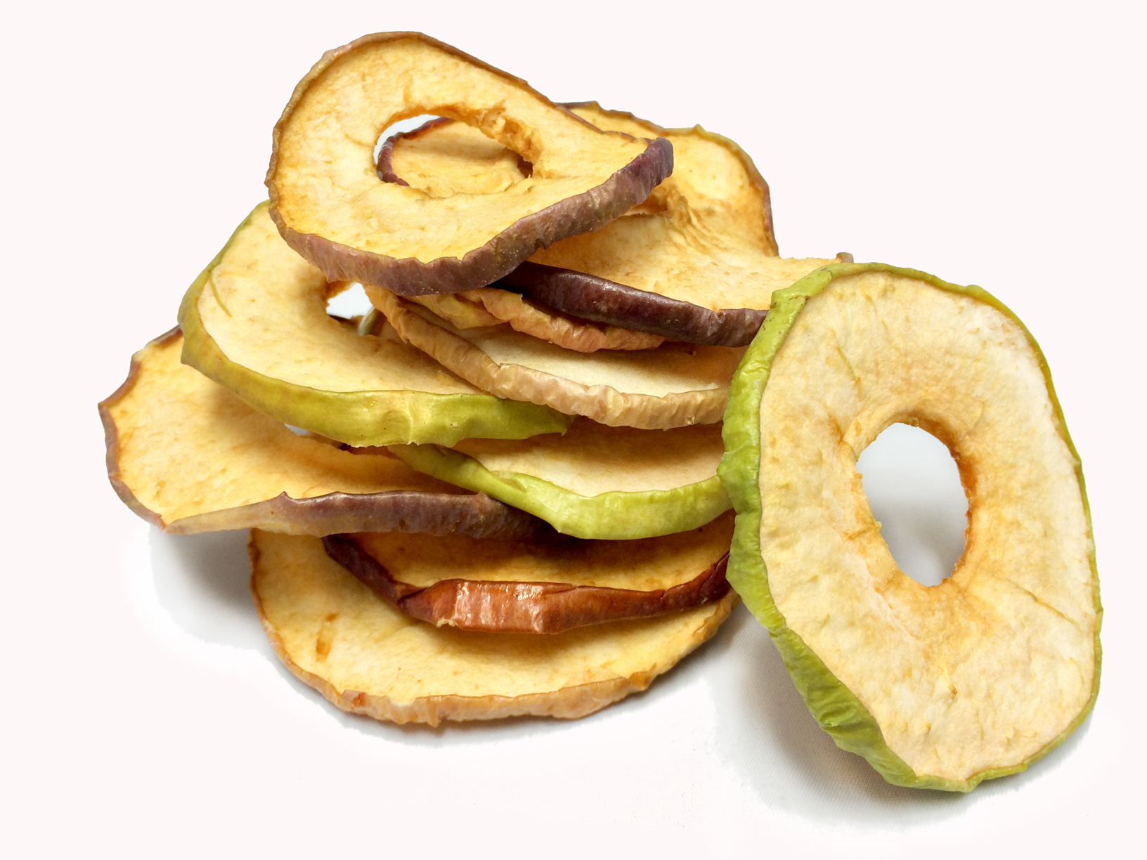Dried-apples-2