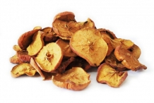 Dried-apples-8