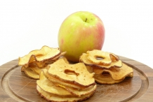 Dried-apples-5