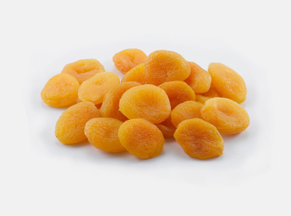 Dried-Apricots-4