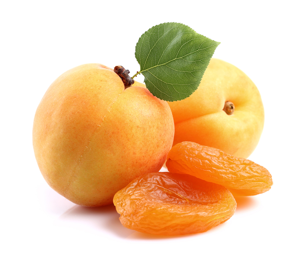 Dried-Apricots-7