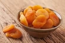Dried-Apricots-9