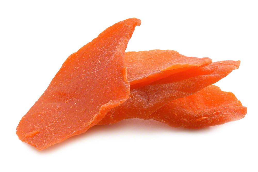 Dried-Mango-1
