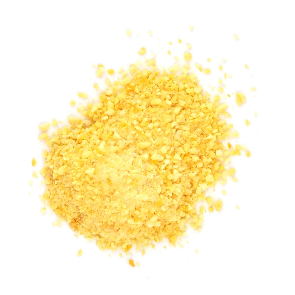 Dried-Mango-powder