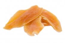 Dried-Mango-2