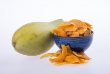 Dried-Mango-4