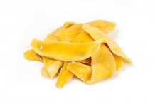 Dried-Mango-5