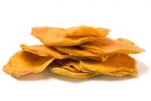 Dried-Mango-6