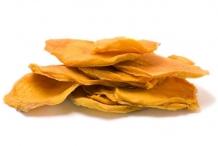 Dried-Mango-6