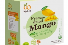 Packaged-Dried-Mango