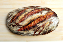 Durum-wheat-bread