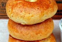 Egg-bagels-6