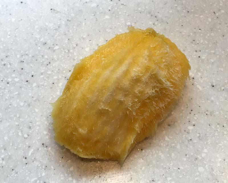 Seed-of-Egg-Mango