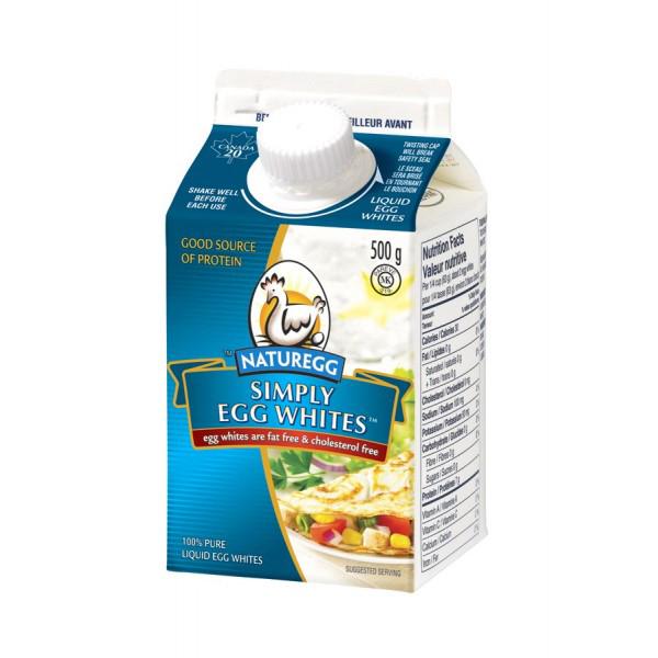Egg-whites-in-a-carton