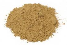 Elecampane-Root-powder