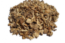 Dried-Elecampane-roots
