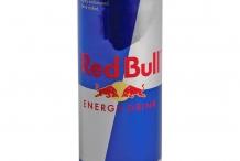 Energy-Drink-3