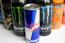 Energy-Drink-1