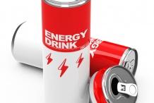 Energy-Drink-4