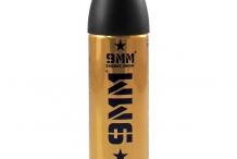 Energy-Drink-5