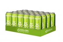 Energy-Drink-6