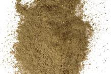 False-daisy-powder