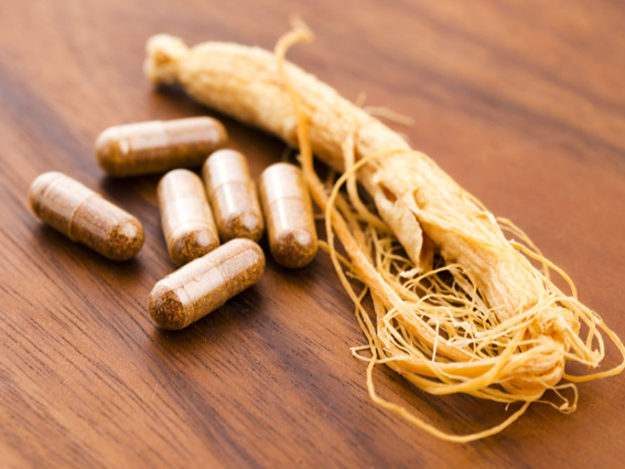 Female-Ginseng-Root-Extracts