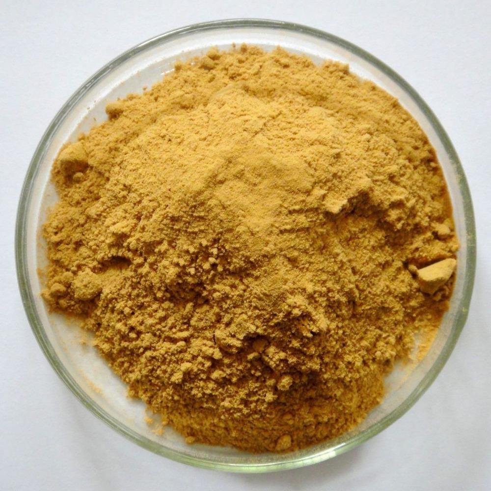 Female-Ginseng-Root-Powder