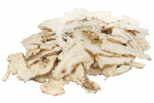 Female-Ginseng-Root-Pieces