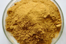 Female-Ginseng-Root-Powder
