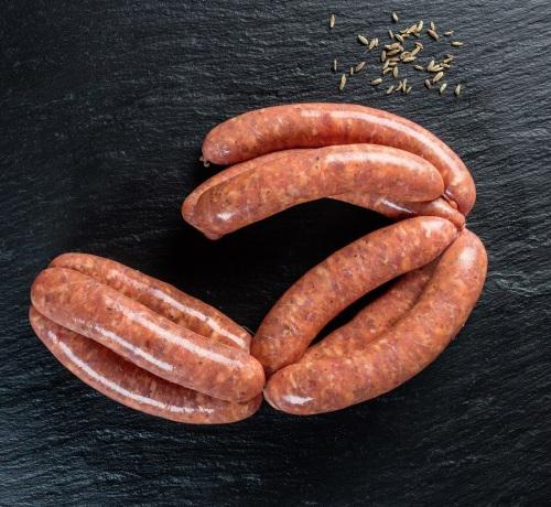 Fennel-sausage-5