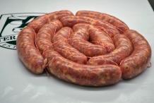 Fennel-sausage-2