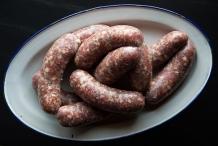 Fennel-sausage-6