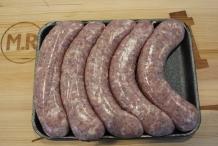 Fennel-sausage-3