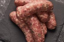 Fennel-sausage-4